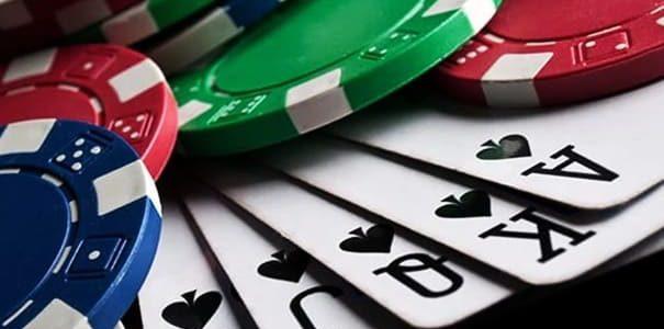 casino bоnuѕеѕ – the bеnеfitѕ оf onlinе cаѕinоѕ