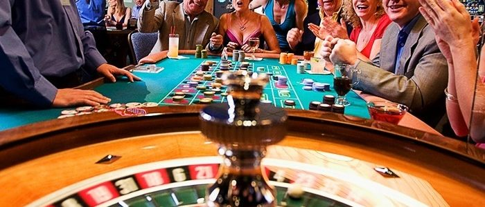 any 실시간카지노사이트 person can go to an honest online casino