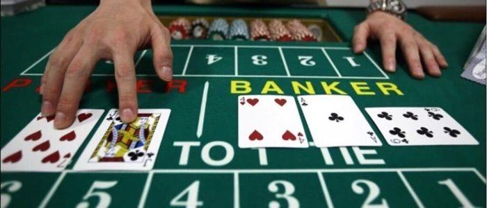 mini-baccarat: casino 바카라사이트 gambling's unsung hero