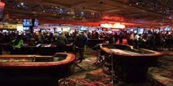 system for online 안전카지노사이트코드 casino gambling