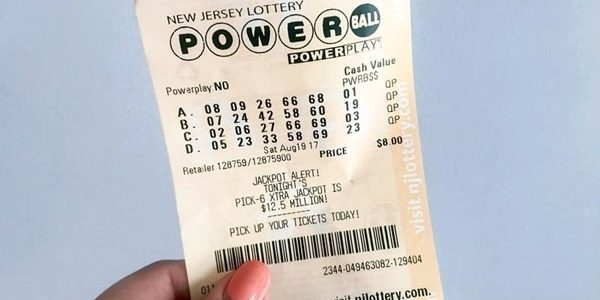 usa powerball eos파워볼패턴 green card – this is the real deal